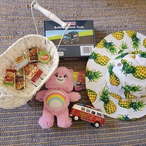Kid packages (Offer me)